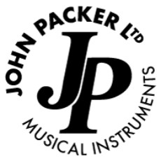 John Packer Instruments