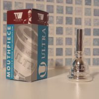 New Denis Wick Mouthpiece