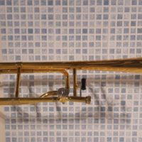 TromboneGeneva3