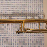 TromboneGeneva4