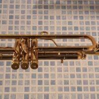 TrumpetGenevaJosh1