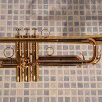 TrumpetGenevaJosh2