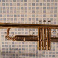 TrumpetGenevaJosh3