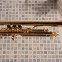 TrumpetGenevaJosh4