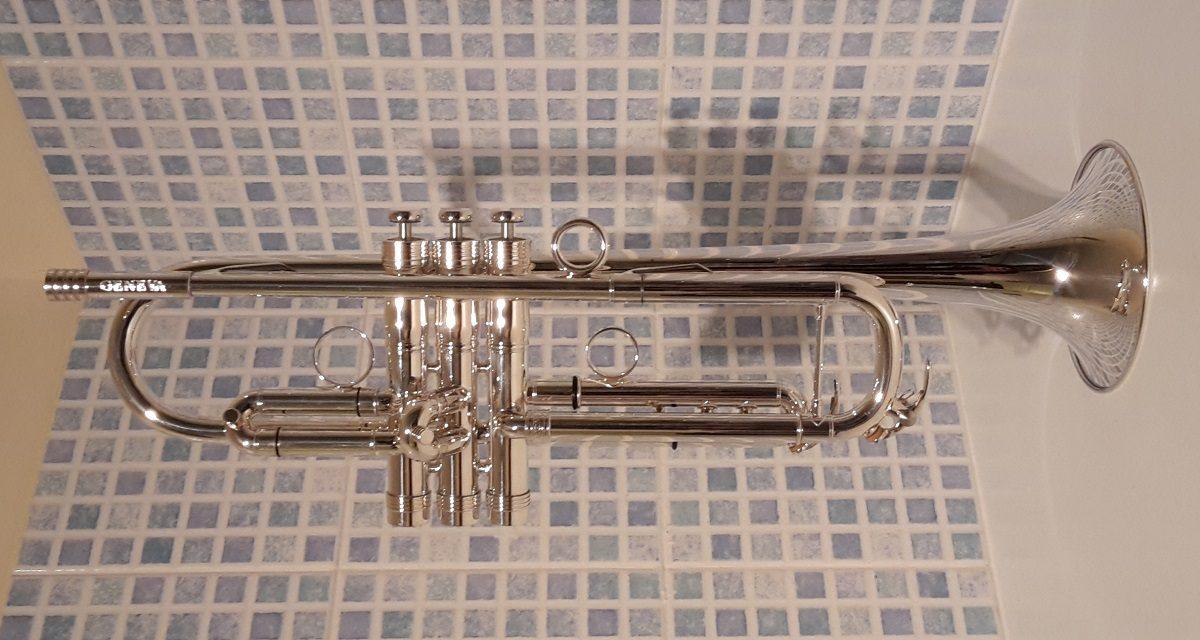 TrumpetGenevaRF3