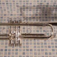 TrumpetGenevaRF5
