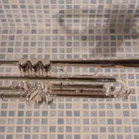 TrumpetGenevaRF6