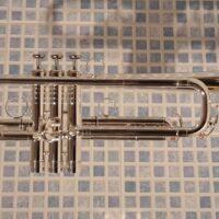 TrumpetGenevaSig5