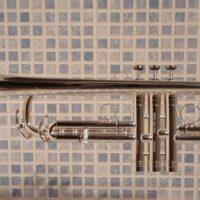 TrumpetGenevaSig7