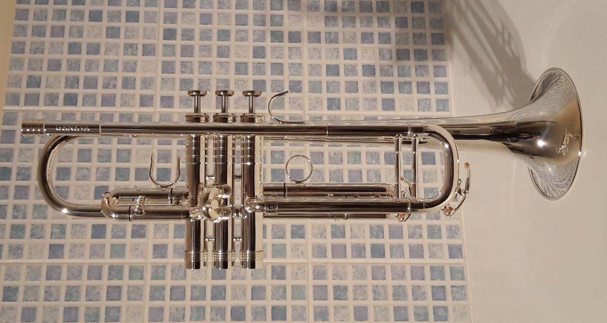 TrumpetGenevaSym1
