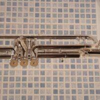 TrumpetGenevaSym2