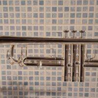 TrumpetGenevaSym3