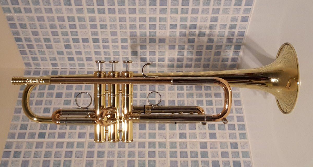 TrumpetGenevaSym5