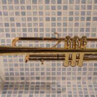 TrumpetGenevaSym6