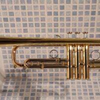 TrumpetGenevaSym7