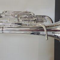 Geneva Symphony Euphonium