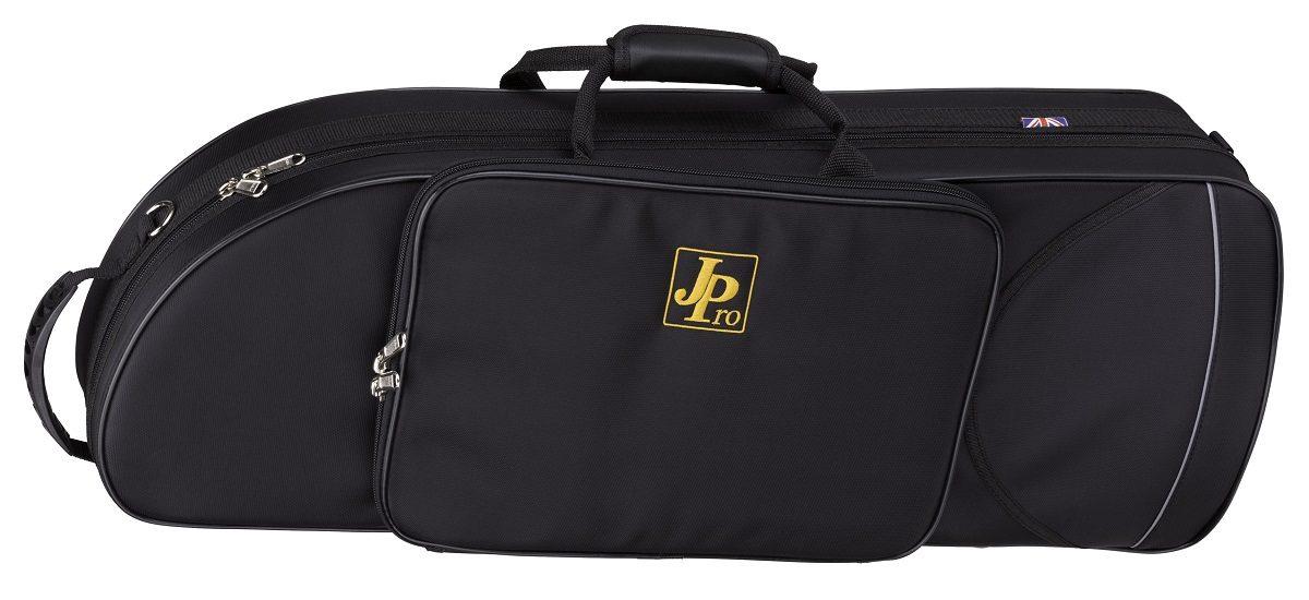 JP Pro Case Alto Trombone