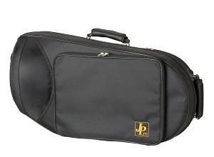 JP Pro Case Baritone