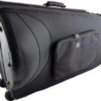 JP Pro EEb Bass Tuba Case