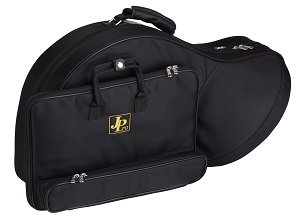 JP Pro Case French Horn