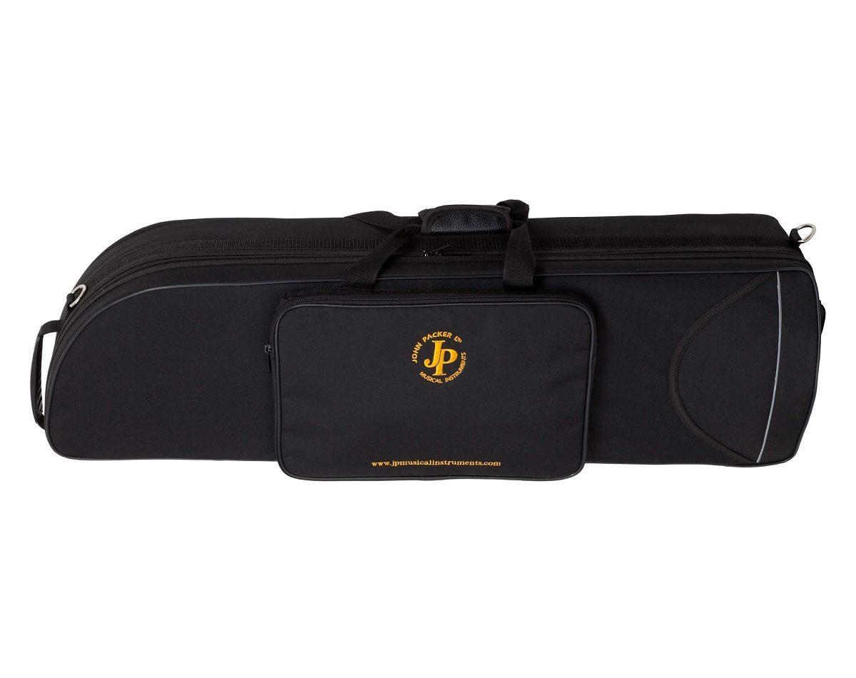 JP Pro Case Trombone