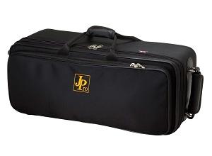 JP Pro Case Double Trumpet
