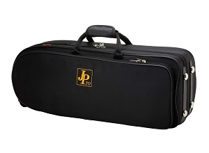 JP Pro Case Trumpet
