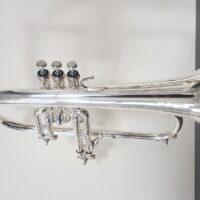 Vincent Bach Stradivarius Flugelhorn