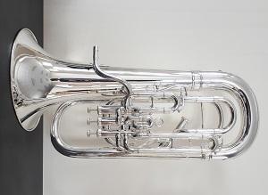Willson 2900TA Euphonium