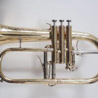 Geneva Symphony Flugelhorn