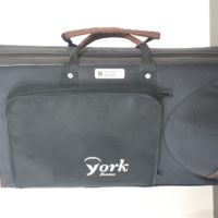 York Prescience Tenor Horn