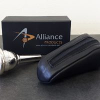 Alliance Baritone Mouthpiece