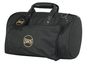 Vincent Bach Cornet Gig Bag