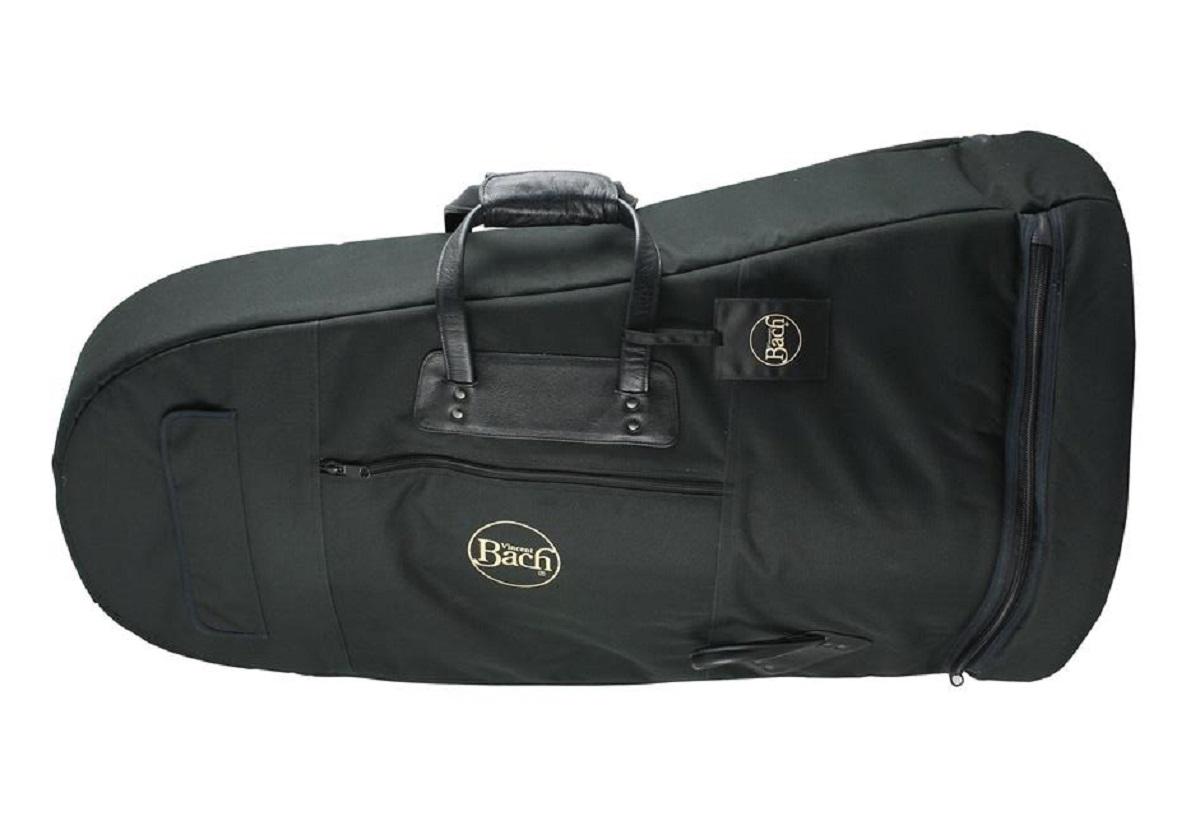 Vincent Bach EEb Bass Tuba Gig Bag