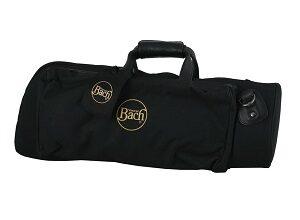 Vincent Bach Trumpet Gig Bag